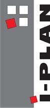 iPlan GmbH Hanau