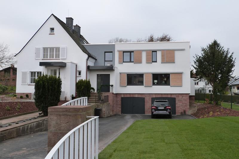 IPlan_Wohnhaus