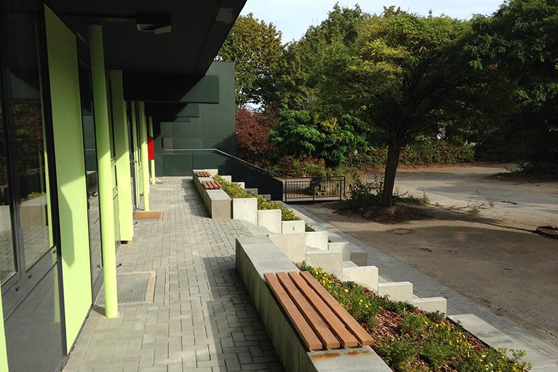 Studentenwonheim_iPlan_1