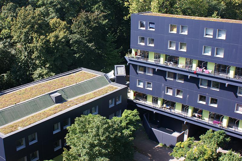 Studentenwonheim_iPlan_2