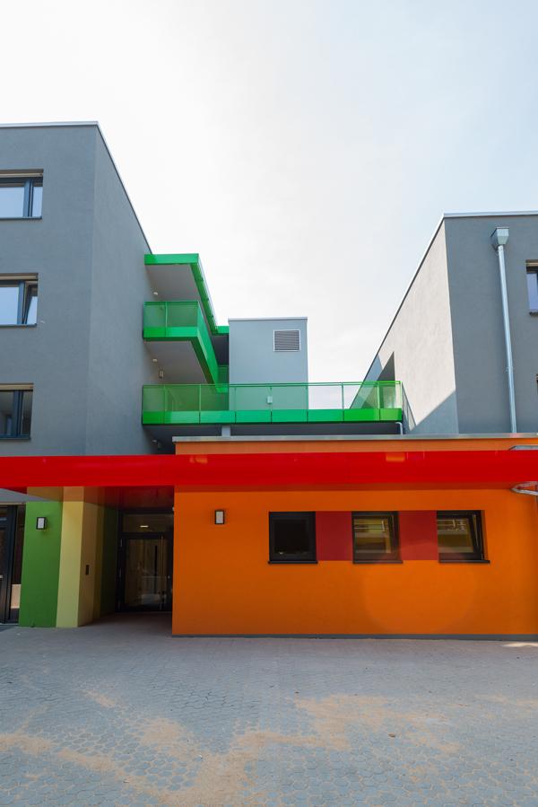 Studierendenwohnheim_2