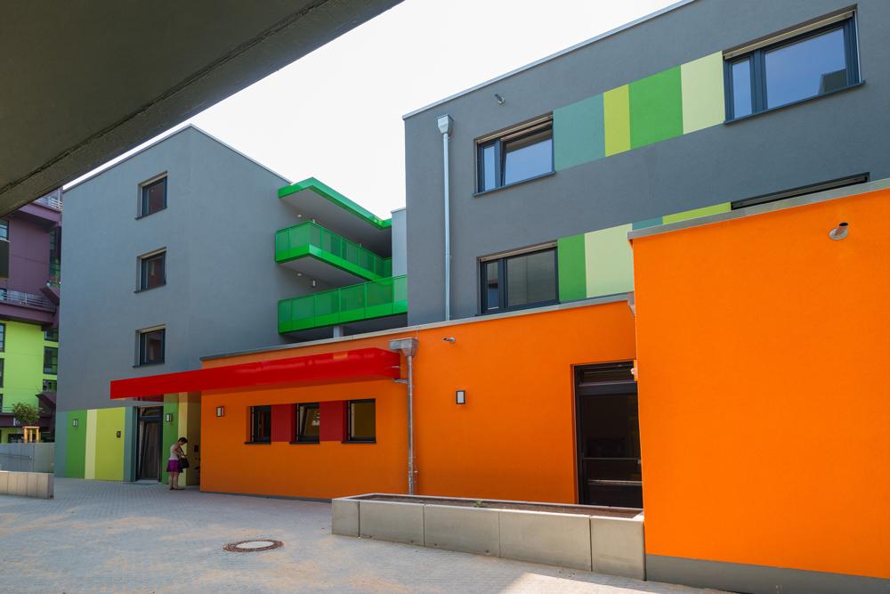 Studierendenwohnheim_am_karlshof