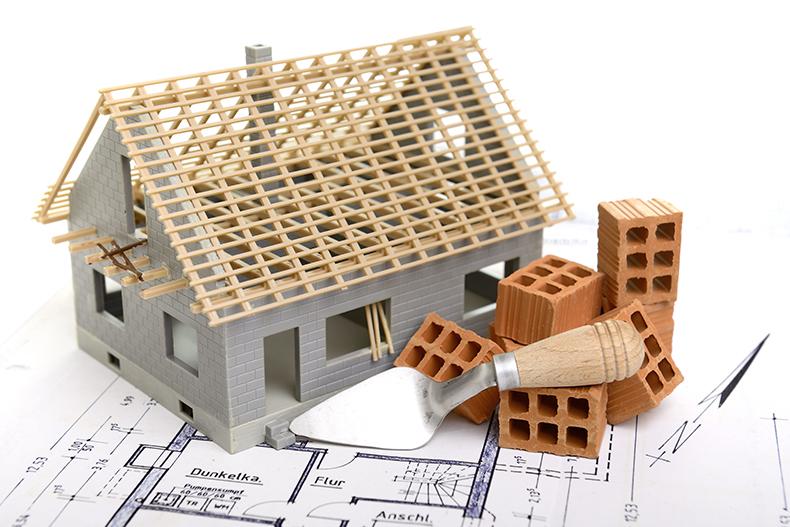 Bauvorhaben_IPlan
