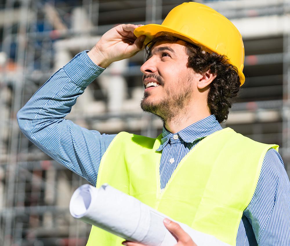 Ueberwachung_Bauvorhaben